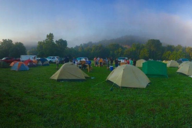 WA Foundation for Deaf Children Fun Holiday Camp